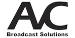 AVC Systems